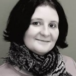 Mgr. Hana Bartová