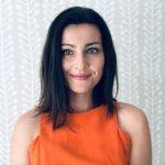 Alica Hideghéty