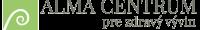 alma-logo-new